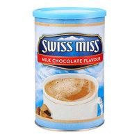 SWISS MISS 瑞士小姐 牛奶巧克力冲饮粉 737g
