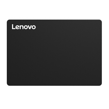 Lenovo 联想 闪电鲨 SL700 固态硬盘 480GB SATA接口