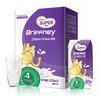 briffney 布瑞弗尼 儿童配方牛奶 200mL*6盒