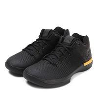 AIR JORDAN XXXI LOW BG 大童款篮球鞋