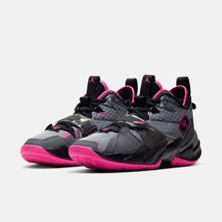 再降价 : AIR JORDAN WHY NOT ZER0.3 PF 男子篮球鞋