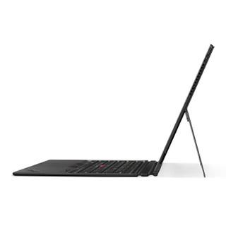 ThinkPad 思考本 X1 Tablet Evo 笔记本电脑