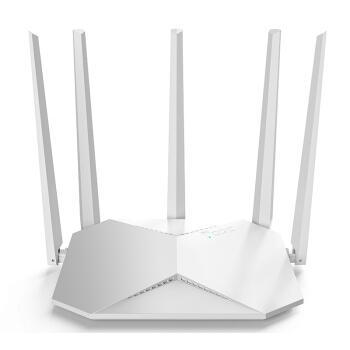 H3C 华三 魔术家 Magic R200 1200M 千兆双频 WiFi 5 家用路由器