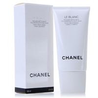 CHANEL 香奈儿 Le Blanc系列 珍珠光彩洁肤乳 150ml