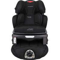 Casualplay 汽车儿童安全座椅ISOFIX 9个月-12岁