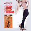 ATSUGI 厚木 TIGHTS系列 140D 发热连裤袜