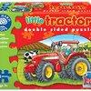 Orchard Toys 积木拼图 小号拖拉机