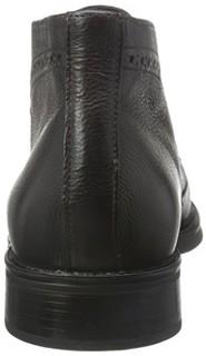 Mjus 318206 男款短靴