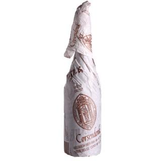 corsendonk 科胜道 经典啤酒 750ml*12瓶