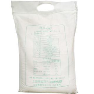 雪雀 特制一等面粉 5kg