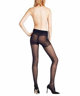 Falke 40580 女士连裤袜 15D 8 黑色