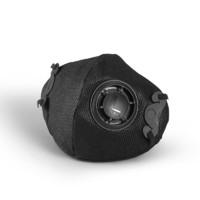 LIFAair 自吸过滤式防雾霾防尘口罩
