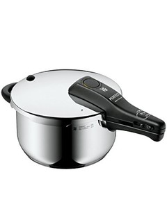WMF 福腾宝 9162051810 不锈钢厨具套装