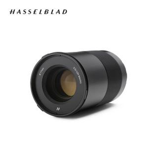 HASSELBLAD 哈苏 XCD 120mm f/3.5 微距镜头