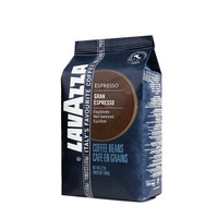 LAVAZZA 拉瓦萨 咖啡豆 1kg
