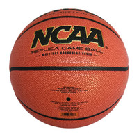 Wilson 威尔胜 SOLUTION 吸湿复刻版 标准篮球 WTB0730 7号