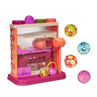 B.toys 哇哈槌槌球 锤球玩具 BX1013Z