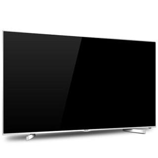 Hisense 海信 EC660US系列 LED43EC660US 43英寸 4K超高清液晶电视
