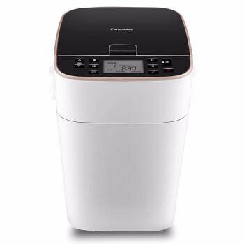 Panasonic 松下 SD-PM1010 全自动面包机