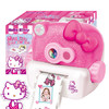 Hello Kitty 凯蒂猫 KT-8552 儿童贴纸机