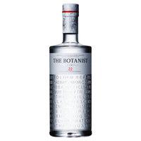 The Botanist 植物学家 金酒 700ml