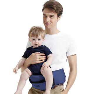 bébéar 抱抱熊  C09 透气多功能腰凳