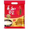 YON HO 永和豆浆 原磨风味 红枣味豆浆粉 300g