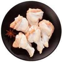 27日0点:CP 正大食品 单冻鸡翅根 1kg