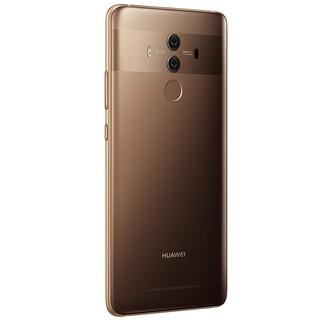 HUAWEI 华为 Mate 10 Pro 4G手机
