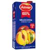 Juver 真维 100%桃子葡萄苹果缤纷混合果汁 1L