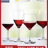 SCHOTT 肖特圣维莎 Congresso系列 白葡萄酒杯 6支