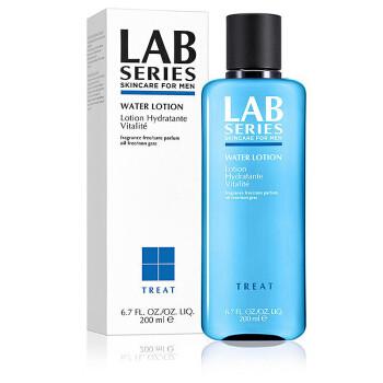 有券的上、超值黑五:LAB SERIES 朗仕 男用修复保湿爽肤水 200ml *3件