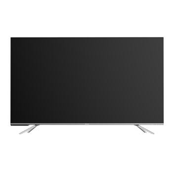 Hisense 海信 E5D系列 HZ55E5D 55英寸 4K超高清液晶电视