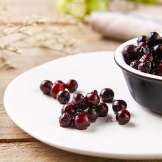 OXFORD 加拿大野生蓝莓 冷冻 1.5kg