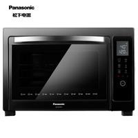 Panasonic 松下 NB-HM3810 38L 电烤箱