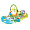 南国婴宝 838-53 脚踏琴健身架