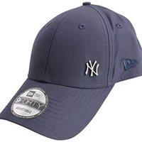 New Era MLB Flawless 可调节棒球帽