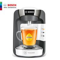 BOSCH 博世 TASSIMO SUNY TAS3204CN 胶囊咖啡机