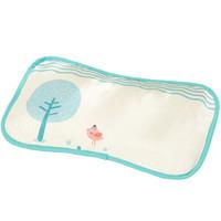 圣贝恩 冰丝荞麦婴儿枕