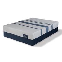 Serta 舒达 iComfort®系列 Blue 100 Gentle Firm 记忆棉床垫 Queen(约 152*203cm)