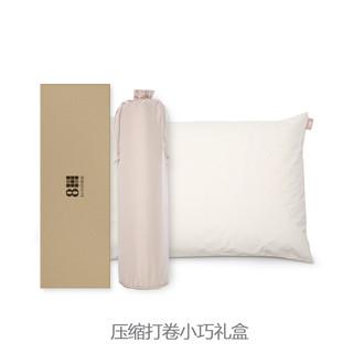 8H Z1 标准乳胶枕