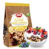 AXA 爱西爱 混合水果麦片 多口味  750g