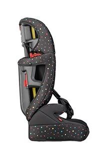 Graco 葛莱 艾普波点 8AJ50CDSN 儿童汽车安全座椅