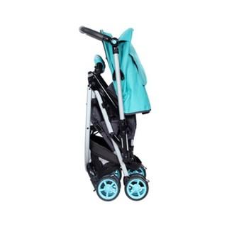 GRACO 葛莱 城市轻盈系列 婴儿推车