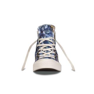 CONVERSE 匡威 Chuck Taylor All Star 547303C 女士帆布鞋