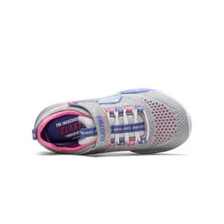 skechers 斯凯奇 82199L 女童运动鞋