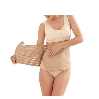 添香 17007A 孕妇产后束缚带