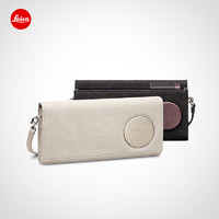 Leica 徕卡 徕卡C 数码相机手提包