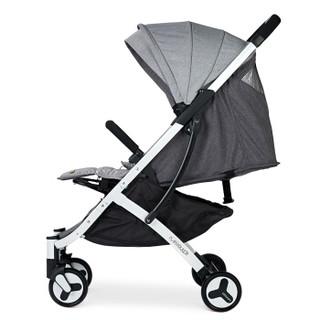 Babyruler 贝龙儿 ST136升级版 婴儿推车