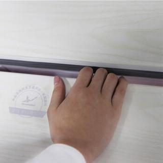 心家宜 109+205 旗舰版可升降课桌写字台套装